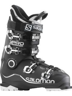 Горнолыжные ботинки Salomon X Pro 100 (15/16)