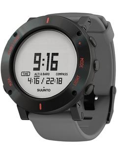 Спортивные часы Suunto Core Graphite Crush