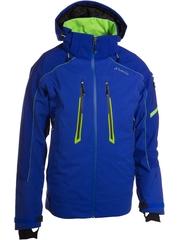Куртка Phenix Aurland Jacket