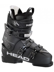 Горнолыжные ботинки Head Cube 3 90 (17/18)