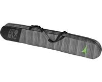 Чехол для лыж Atomic All Mtn Double Ski Bag Padded