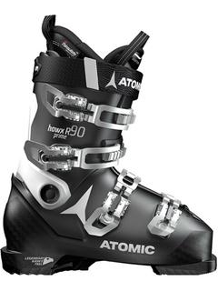 Горнолыжные ботинки  Atomic Hawx Prime R90 W (19/20)