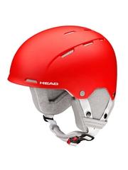 Горнолыжный шлем Head Thea Boa
