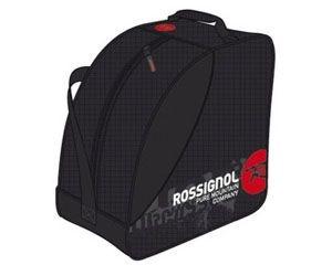 Сумка Rossignol Boot Bag Pro