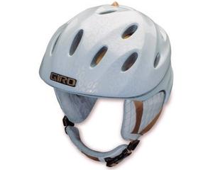 Шлем Giro Prima