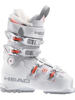 Горнолыжные ботинки Head Nexo LYT 80 W (20/21)
