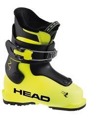 Горнолыжные ботинки Head Z1 (17/18)