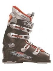 Горнолыжные ботинки Fischer Soma MX Pro 75 (09/10)