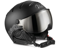 Шлем Kask Elite Lady