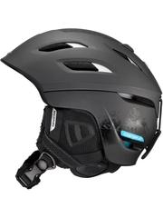 Горнолыжный шлем Salomon Allium Custom Air