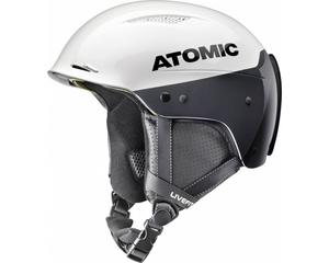 Горнолыжный шлем Atomic Redster LF SL