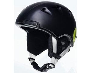 Горнолыжный шлем Atomic Overload Junior