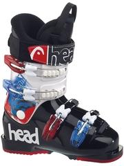 Горнолыжные ботинки Head Raptor Caddy Jr 50 (14/15)