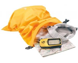 Гермомешок Deuter Light Drypack 25