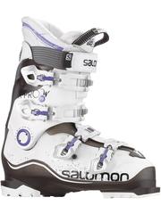 Горнолыжные ботинки Salomon X Pro 70 W (13/14)