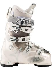 Горнолыжные ботинки Atomic M 80 W (11/12)