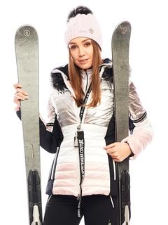 Куртка с мехом Sportalm Hamble TG m.Kap+P