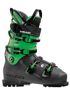Горнолыжные ботинки Head Nexo LYT 120 G (19/20)