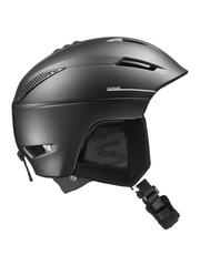 Горнолыжный шлем Salomon Ranger2 C.Air