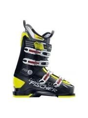 Горнолыжные ботинки Fischer Soma RC4 Competition 110 (07/08)