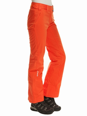 Брюки Phenix Orca Waist Pants W