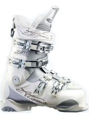 Горнолыжные ботинки Atomic B 70 Women (10/11)