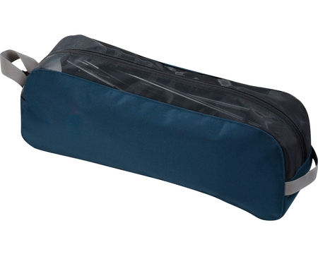 Кровать Therm-a-rest LuxuryLite Mesh Cot Large