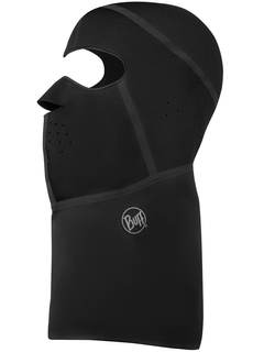 Балаклава Buff Cross Tech Balaclava