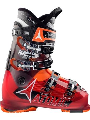 Горнолыжные ботинки Atomic Hawx Magna 110 15/16