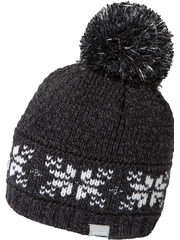 Шапка Phenix Montbelo Knit Hat with Pon-Pon
