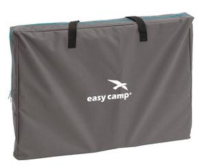 Шкаф Easy Camp Blencow