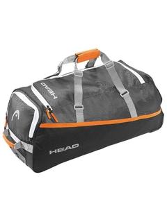 Сумка на колесах Head Ski Travelbag