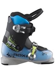 Горнолыжные ботинки Roxa Sky 2