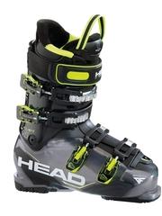 Горнолыжные ботинки Head Adapt Edge 95 (15/16)