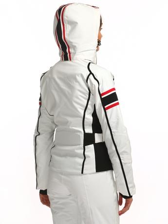 Куртка Goldwin Misaki Ladies Jacket