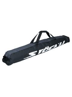 Чехол для лыж Stockli TL Ski Bag 1 Pair 175-192 cm