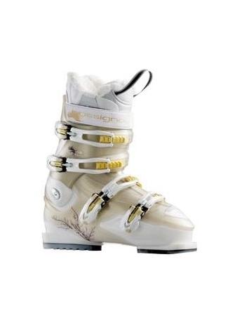 Горнолыжные ботинки Rossignol Xena X10