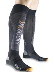 Носки X-Socks Ski Energizer