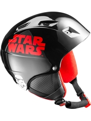 Шлем Rossignol Comp J Star Wars