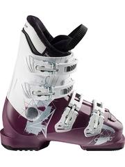 Горнолыжные ботинки Atomic Waymaker Girl 4 (14/15)