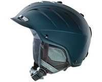 Шлем Atomic Nomad LF (15/16)