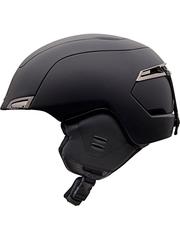 Горнолыжный шлем Giro Edition