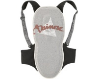 Защита спины Dainese Flip Air Back Pro 3 Gray