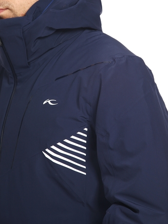 Куртка Kjus Revelation Jacket