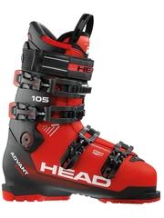 Горнолыжные ботинки Head Advant Edge 105 (17/18)