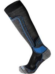 Термоноски Mico Ski Technical Sock in Merino Wool