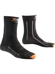 Носки X-Socks Trekking Merino Isolator