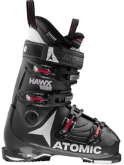 Горнолыжные ботинки Atomic Hawx Prime 90 (17/18)