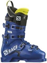 Горнолыжные ботинки Salomon S/Race 130 (18/19)