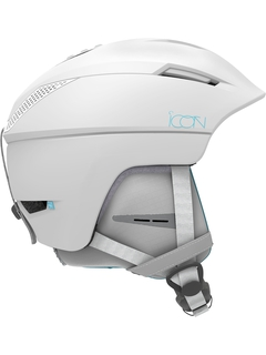Горнолыжный шлем Salomon Icon 2M